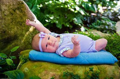 Pinner Baby-105