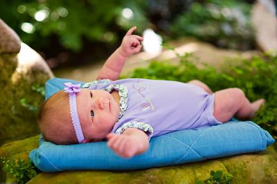 Pinner Baby-109