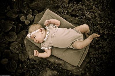 Pinner Baby-14-2