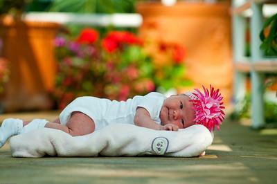 Pinner Baby-127