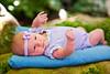 Pinner Baby-107