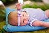 Pinner Baby-110