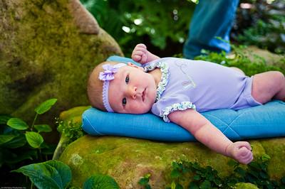 Pinner Baby-102