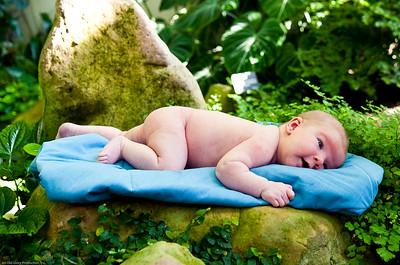 Pinner Baby-12