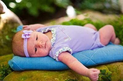 Pinner Baby-106