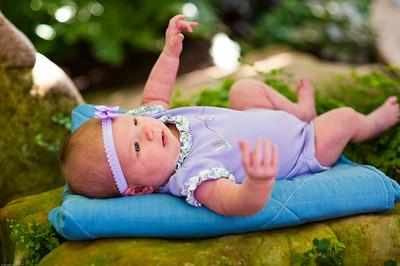 Pinner Baby-108