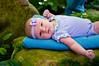 Pinner Baby-101
