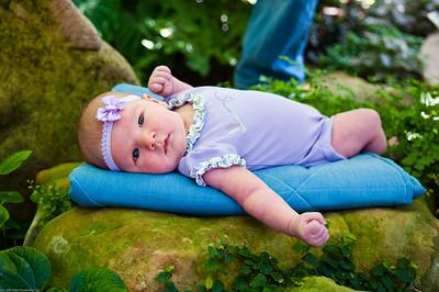 Pinner Baby-103