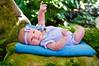 Pinner Baby-104