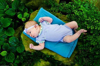Pinner Baby-14