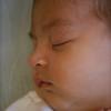 Baby R