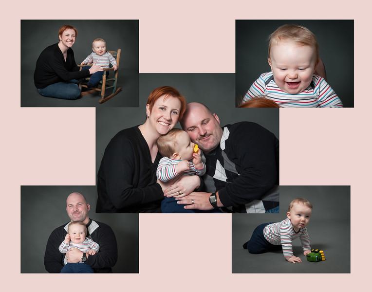 Composite of Mooneys baby flesh background