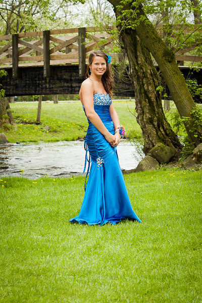Bach - Prom 2012