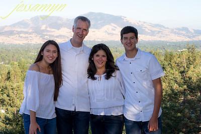 Backhaus Family