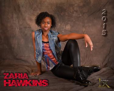 Zaria Photo Session-42