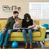Ballinger Family Pics ~ Fall '17_014