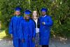 Bankston Graduation 6565 Jun 5 2017