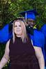 Bankston Graduation 6625 Jun 5 2017