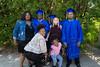 Bankston Graduation 6627 Jun 5 2017