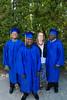 Bankston Graduation 6569 Jun 5 2017