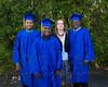 Bankston Graduation 6566 Jun 5 2017_edited-1