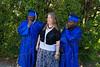 Bankston Graduation 6560 Jun 5 2017_edited-1