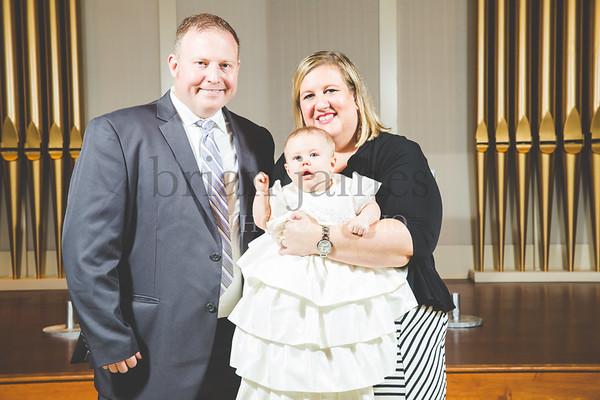 Jane Baptism August 14 2016