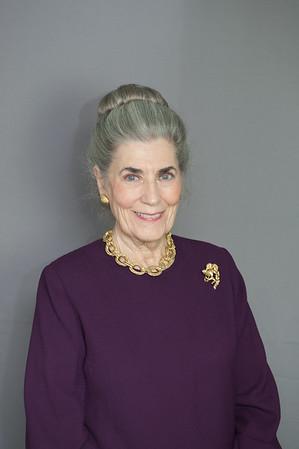 Barby Albritton