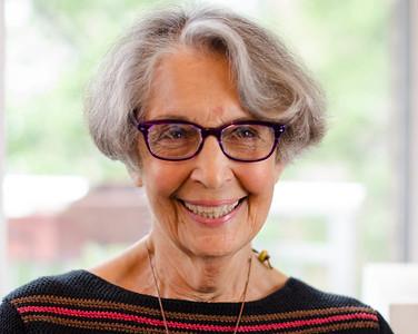 Barbara Green