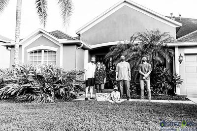 Bardusch-front-porch-project-61-