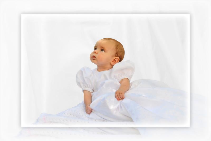 baby with bg copy