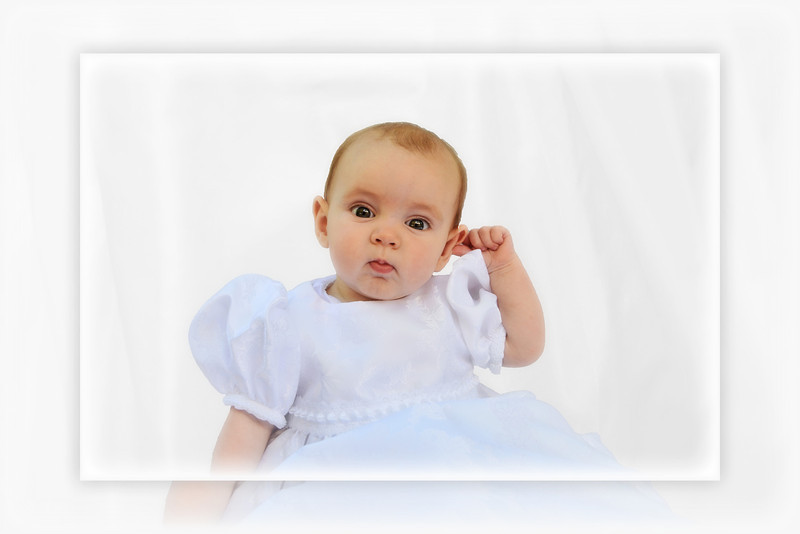 Baby8withbg copy