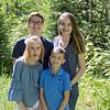 Barton Family Portraits -306