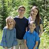 Barton Family Portraits -305