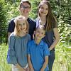 Barton Family Portraits -308