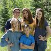 Barton Family Portraits -303