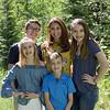 Barton Family Portraits -300