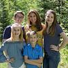 Barton Family Portraits -299
