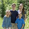 Barton Family Portraits -304