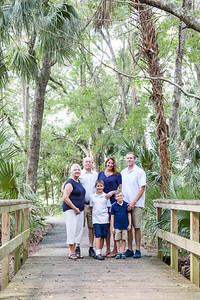 bates-family-2018-044