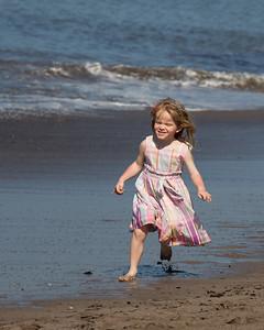 Puerto Vallarta Child Photography
