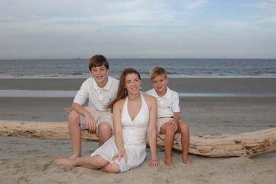 Beach  6-19-07