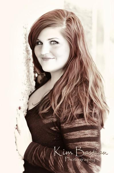 ~RachelSchram (28) S warm