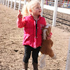 Equine Trainer of the Future.