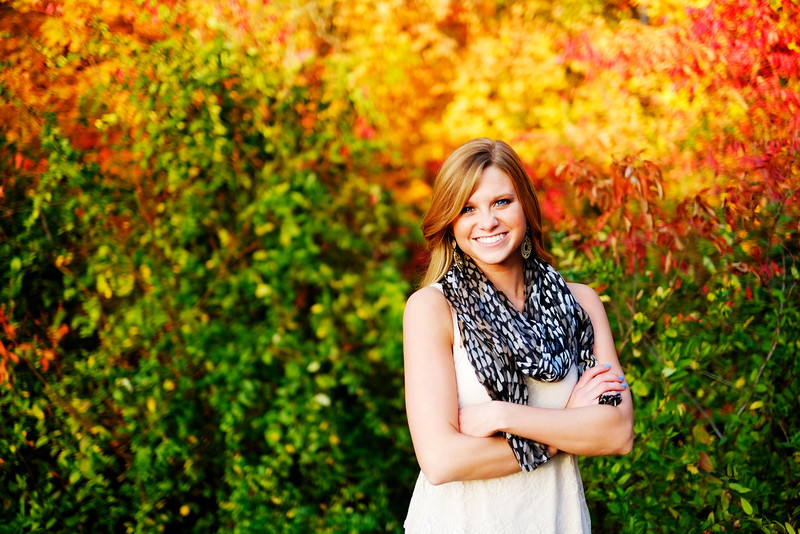 Fall Photo Shoot with Lauren - FujiFilm X-PRO1 1/4000s f/1.4 ISO 320