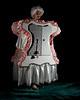 CTE BatB Dress R  005