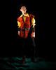 CTE BatB Dress R  032