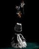 CTE BatB Dress R  001