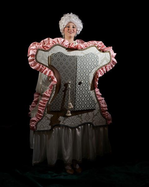 CTE BatB Dress R  034
