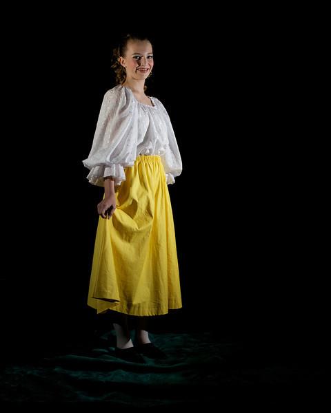 CTE BatB Dress R  011